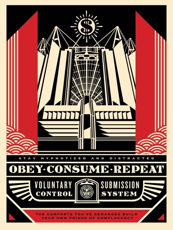 Obey-Church-of-Consumption-18x24-01