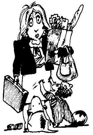 momskid